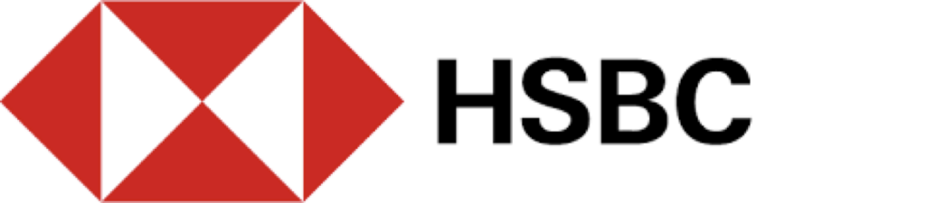 HSBC Business Analyst Interview Questions