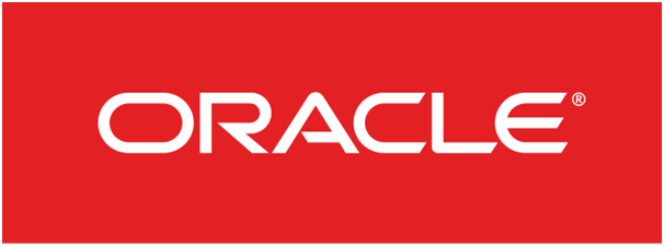 Oracle Data Analyst Interview Questions