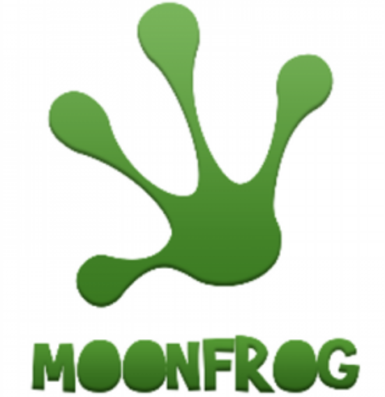 Moonfrog Data Science Interview Questions