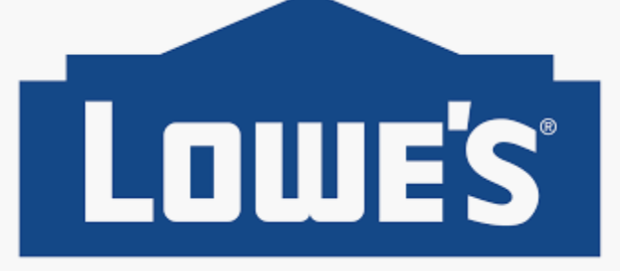 Lowe's Data Science Interview Questions