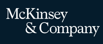 Mckinsey Data Analyst Interview