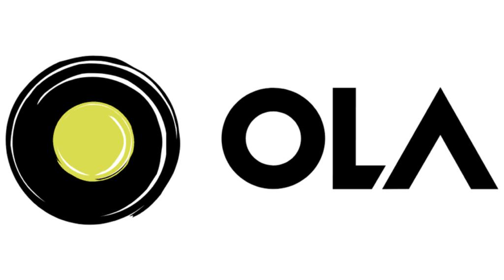 OLA Data Analyst Interview