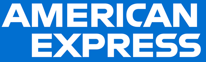 American Express Data Analyst Questions