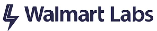 Walmart Data Analyst Questions