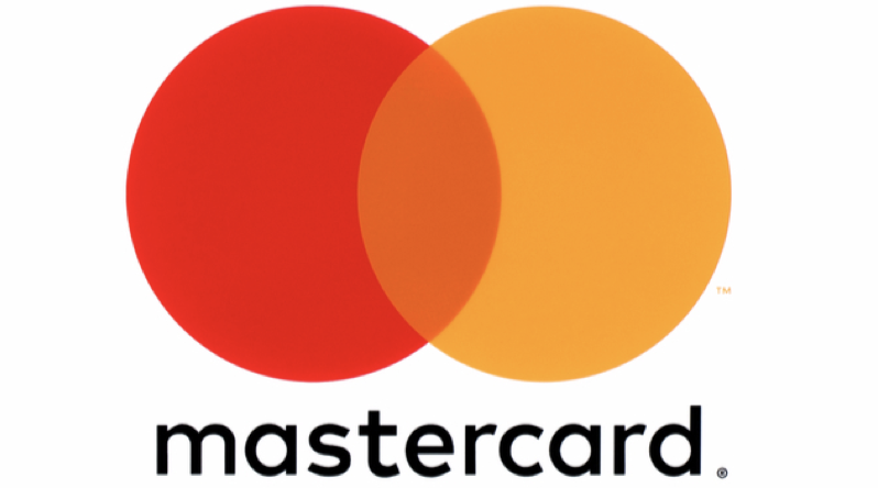 Mastercard Data Science Interview Questions