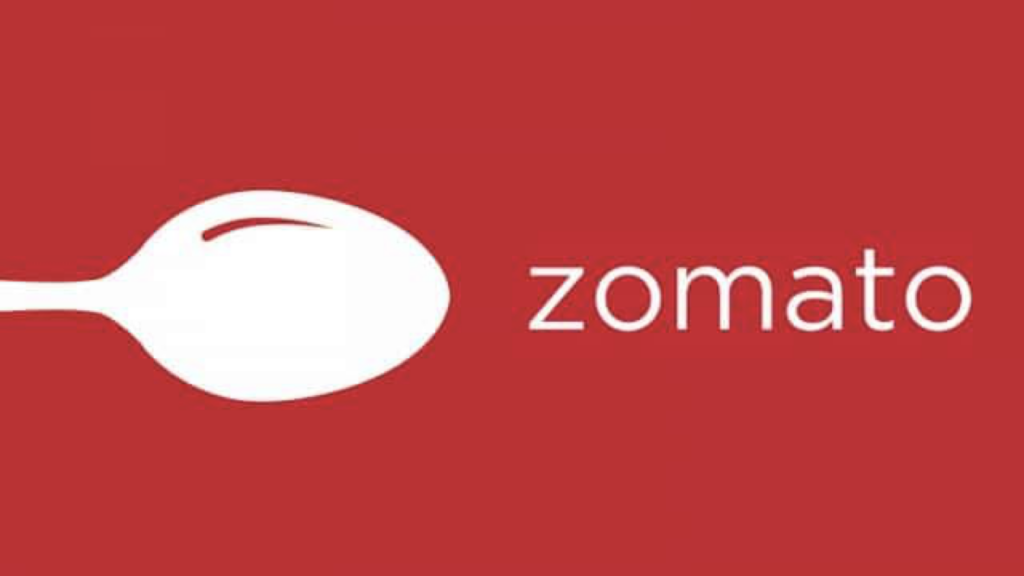 Zomato Data Science Interview Questions