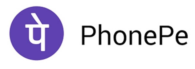 PhonePe Data Science Interview Questions