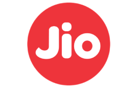 Jio Data Science Interview Questions