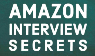 Amazon Leadership Principle Questions