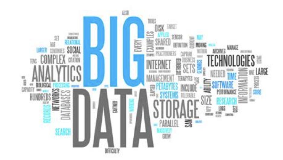 Big Data Interview questions