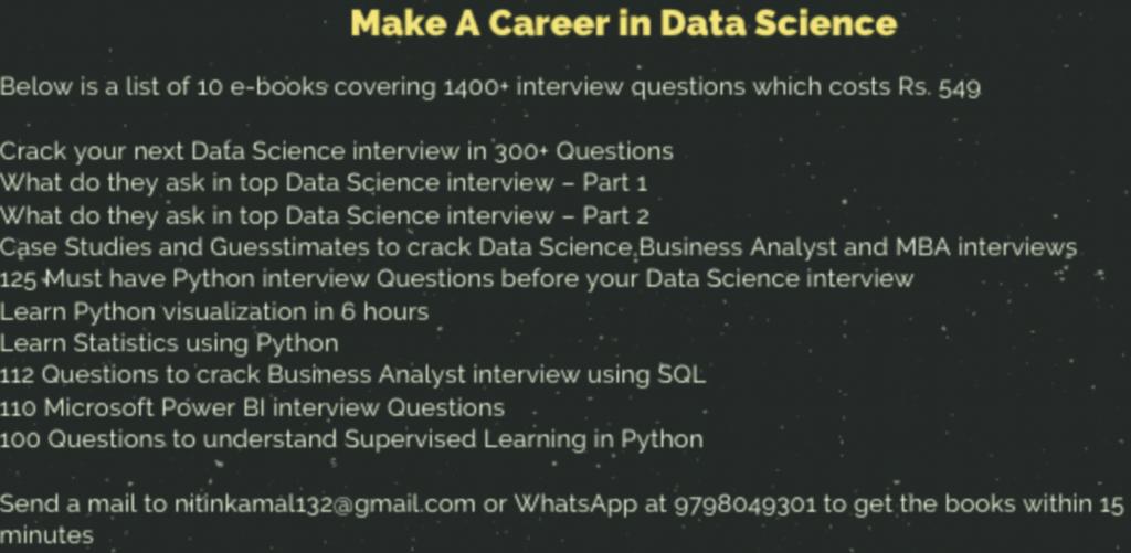 SQL Quiz