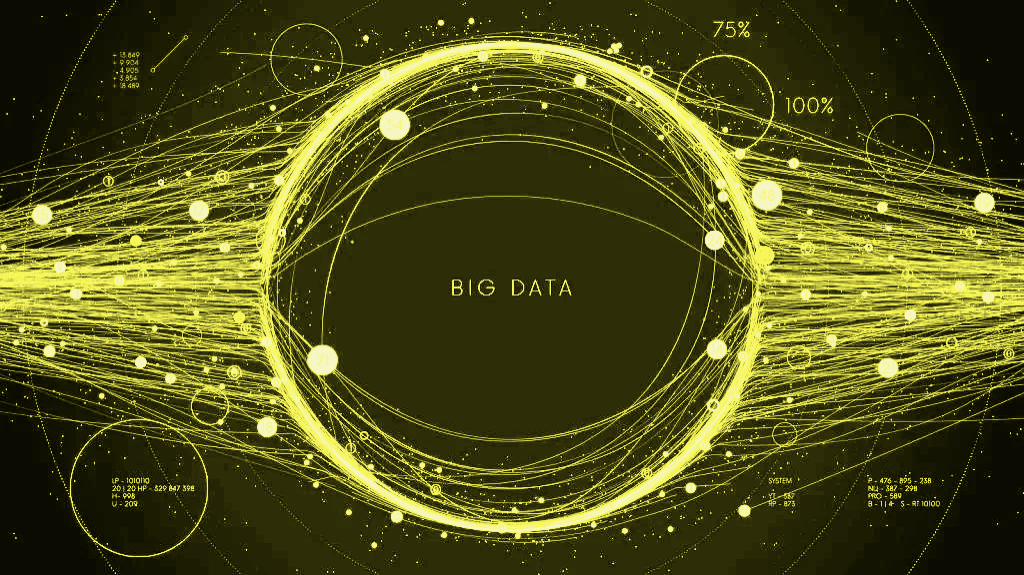 Most asked Big Data Questions