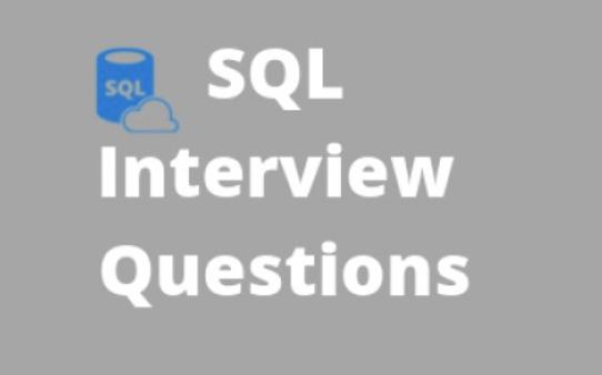 Longest Streak calculation in SQL
