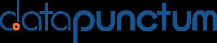 Datapunctum