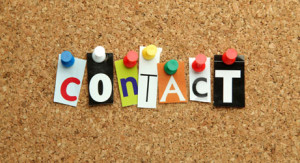 Contact-us_461x251