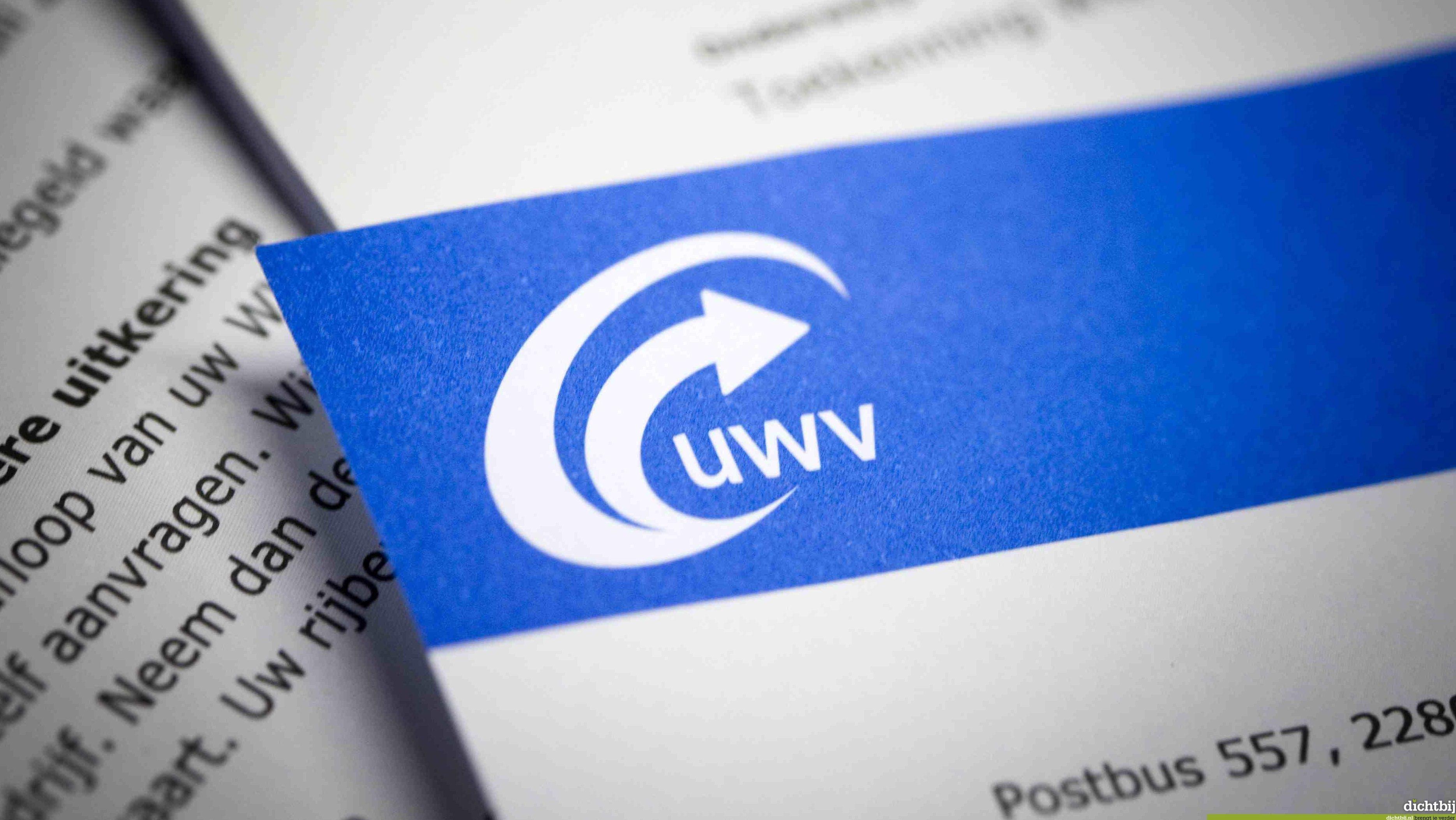 De bezwaarprocedure bij het UWV