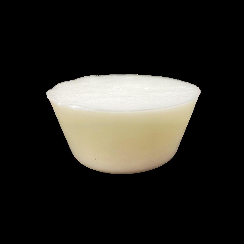 Solid Shampoo Bar - Tea Tree