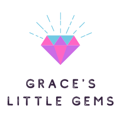 Grace's Little Gems
