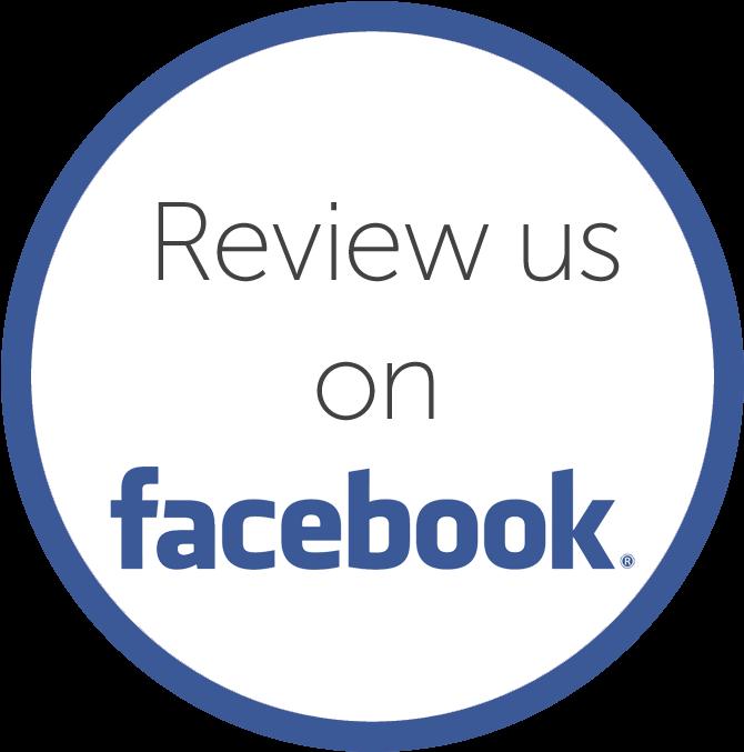 14-141144_fb-review-ibm-global-entrepreneur-logo