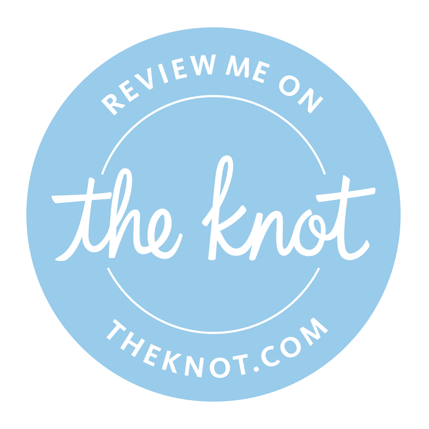The-Knot-Review-Me