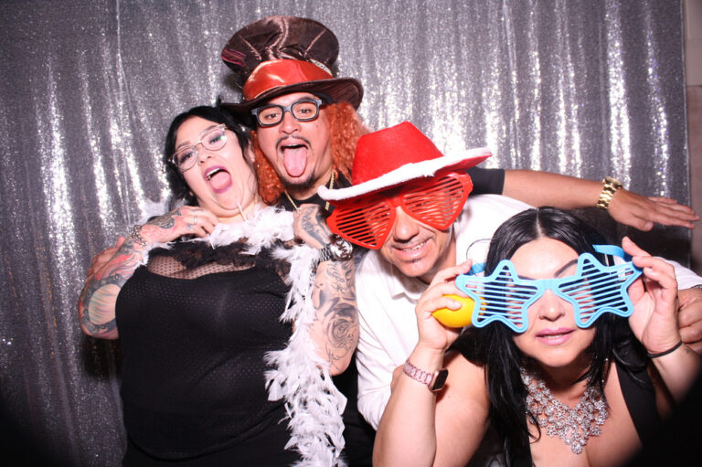 DJ OG LIVE DJ near me Photobooth downey ca 90242 Orange County CA Wedding DJ the griffith house anaheim ca 0185 (3)-(ZF-5170-81587-1-017)