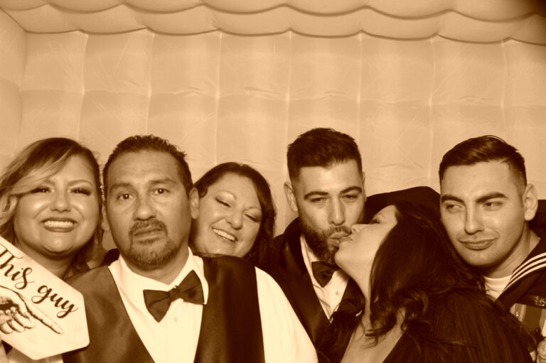 DJ OG LIVE DJ near me Photobooth downey ca 90242 Orange County CA Wedding DJ the griffith house anaheim ca 856-(ZF-5170-81587-1-021)