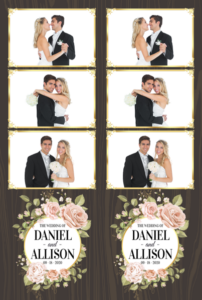 DJ OG Live Wedding Photobooth Downey CA 90242 DJ Near me Photobooth near downey ca