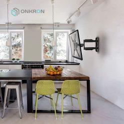ONKRON TV Mount For 32