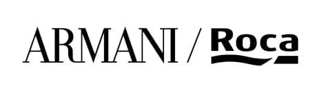 armani-roca-3.jpg