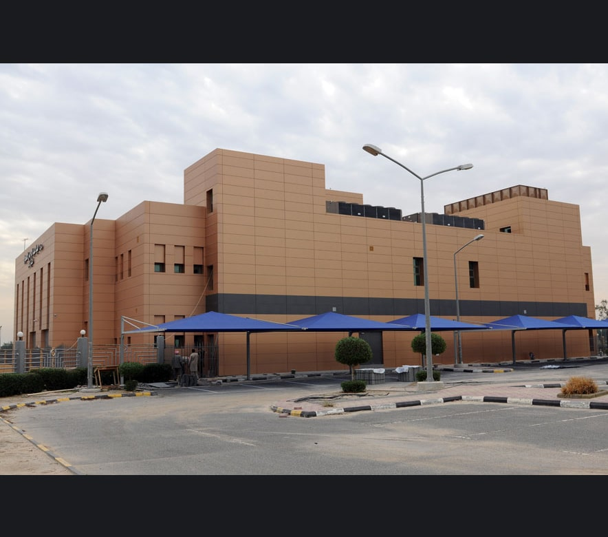 haya kidney center