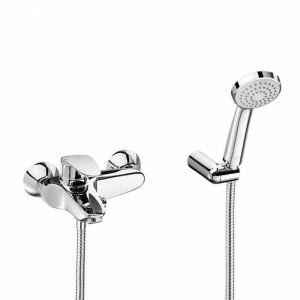 roca-monodin-shower-bath-mixer