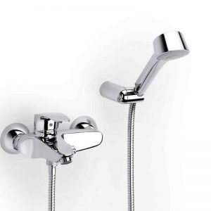 roca-monodin-shower-mixer