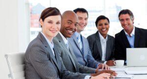 Business englisch für Firmen