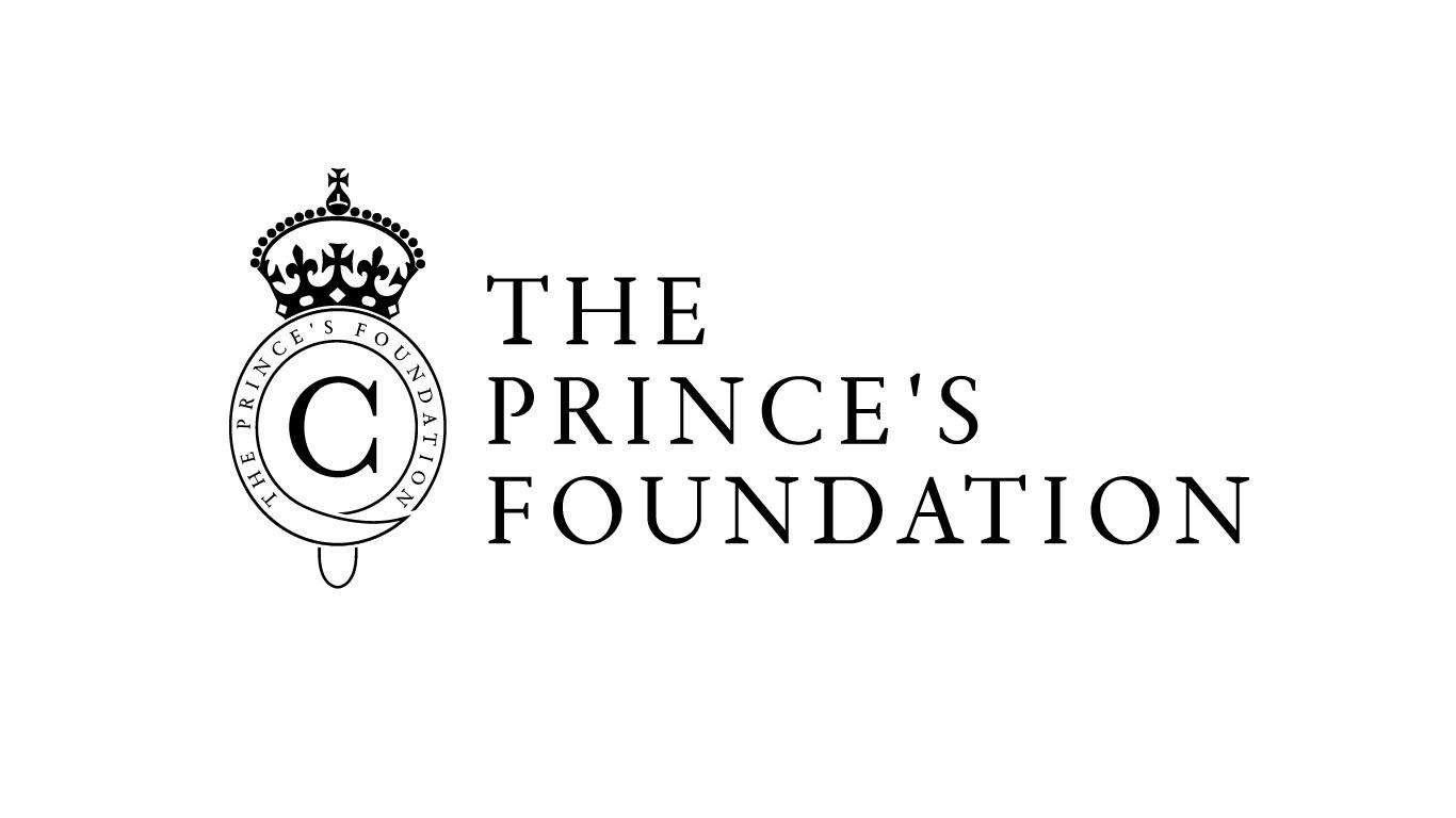 Prince's Foundation logo
