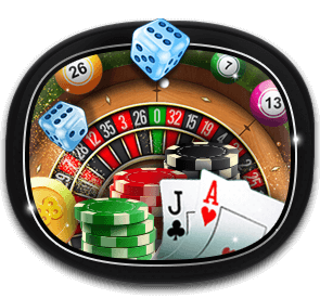 Fun Casino Entertainment