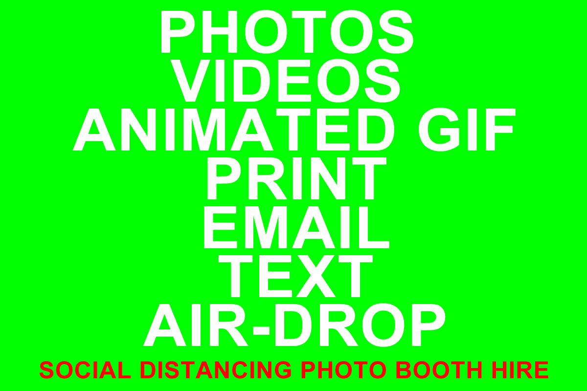 social-distance-photo-booth-hire