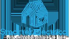 Smarter Electrical Logo