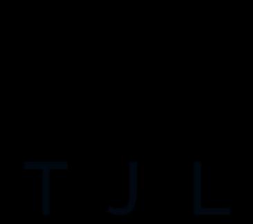 TJL Digital