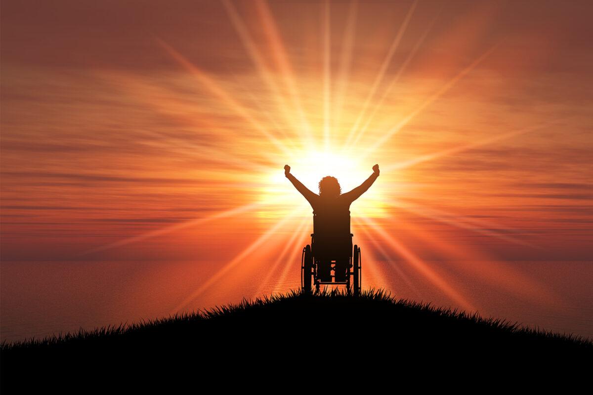 ayurveda-treatments-for-cerebral-palsy--1200x800.jpg