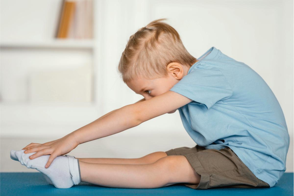 Blog-Balancing-Life-Through-Yoga-Training-1200x800.png
