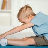 Balancing Life Through Yoga Training