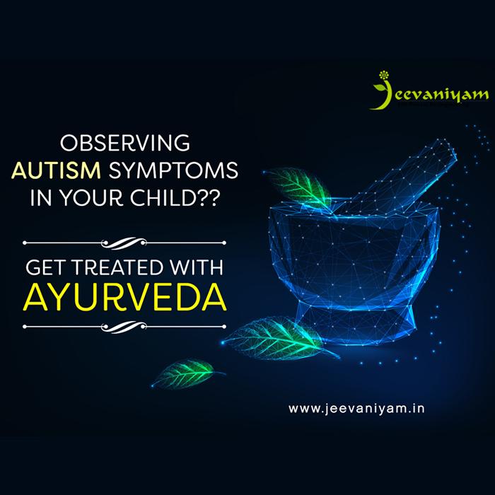 Jeevaniyam Services