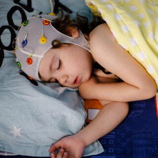 childhood-epilepsy
