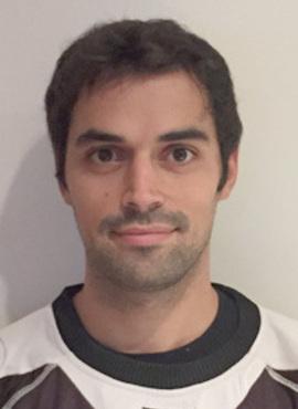 Iván Martínez Ortega