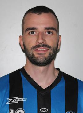 Ricardo Sanchez Murillo