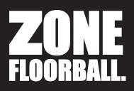 Zone Floorball
