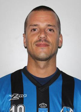 Sergio Garces