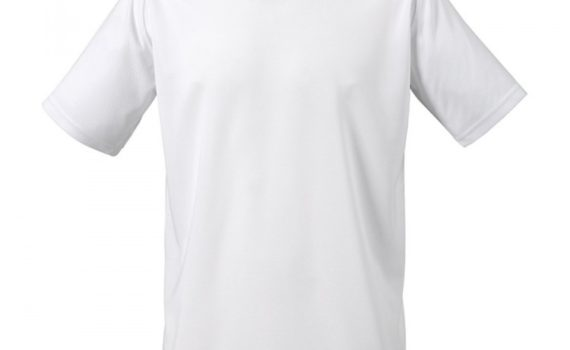 Camiseta de Entrenamiento