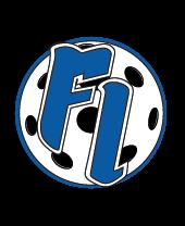Logo 220 X 208 png