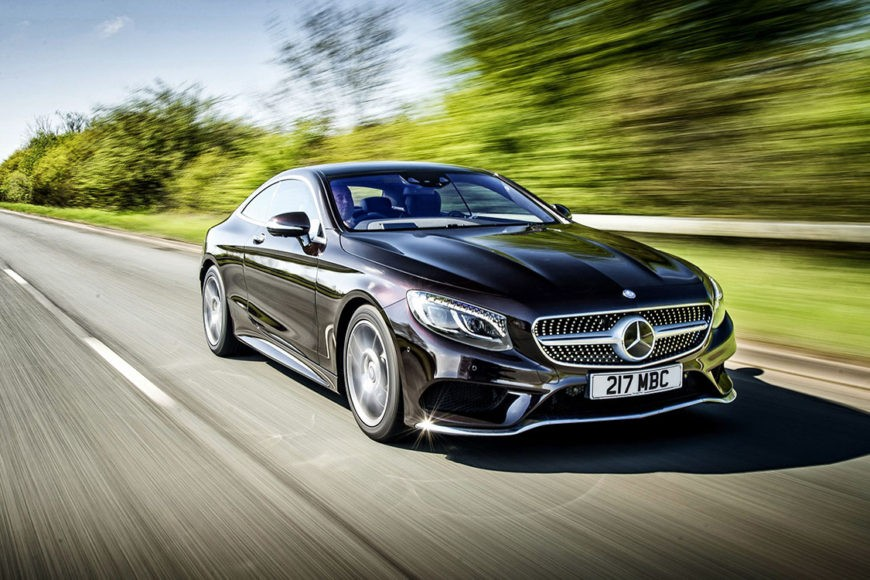 Why is the Regular Service of Mercedes Extremely Important?